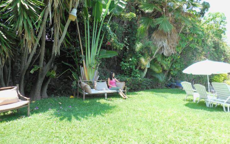 Foto de rancho en venta en paseo del conquistador 156, san cristóbal, cuernavaca, morelos, 959545 no 05