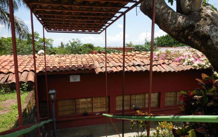 Foto de rancho en venta en paseo del conquistador 156, san cristóbal, cuernavaca, morelos, 959545 no 13