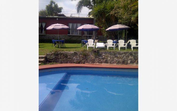 Foto de rancho en venta en paseo del conquistador 156, san cristóbal, cuernavaca, morelos, 959545 no 16