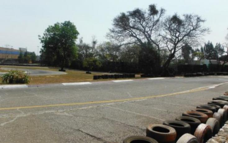 Foto de terreno comercial en venta en paseo del conquistador 2, lomas de la selva norte, cuernavaca, morelos, 411953 no 04