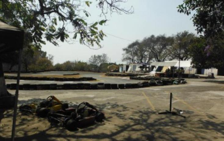 Foto de terreno comercial en venta en paseo del conquistador 2, lomas de la selva norte, cuernavaca, morelos, 411953 no 06