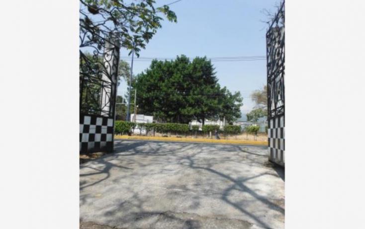 Foto de terreno comercial en venta en paseo del conquistador 2, lomas de la selva norte, cuernavaca, morelos, 411953 no 08