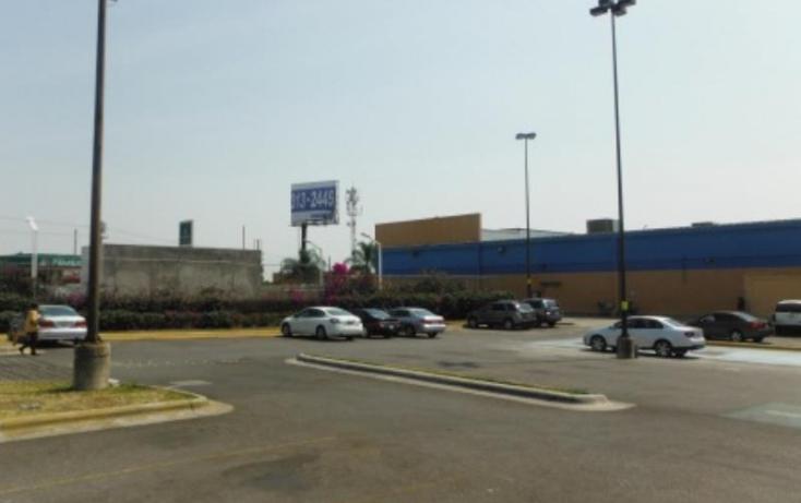 Foto de terreno comercial en venta en paseo del conquistador 2, lomas de la selva norte, cuernavaca, morelos, 411953 no 13