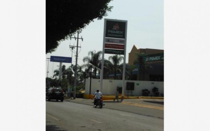 Foto de terreno comercial en venta en paseo del conquistador 2, lomas de la selva norte, cuernavaca, morelos, 411953 no 18