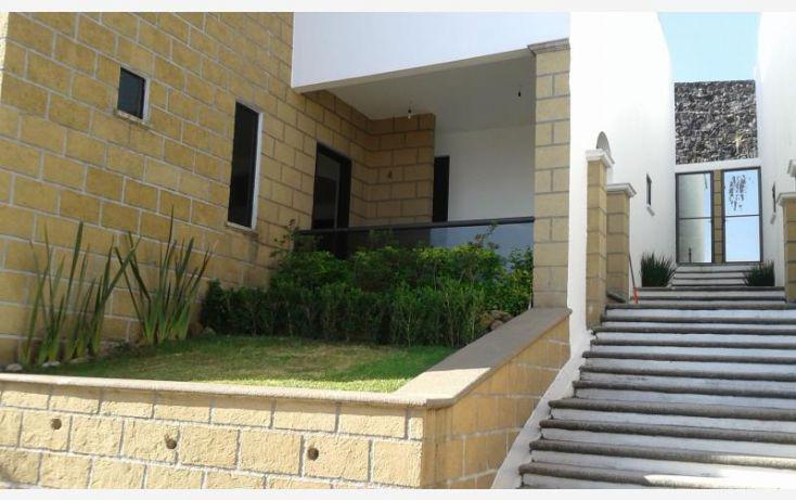 Foto de casa en venta en paseo del conquistador 938, lomas de cortes, cuernavaca, morelos, 971209 no 01