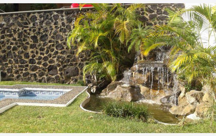 Foto de casa en venta en paseo del conquistador 938, lomas de cortes, cuernavaca, morelos, 971209 no 04