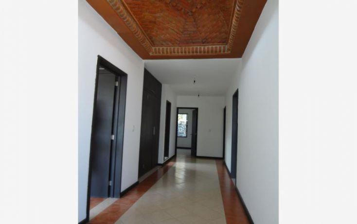 Foto de casa en venta en paseo del conquistador 938, lomas de cortes, cuernavaca, morelos, 971209 no 05