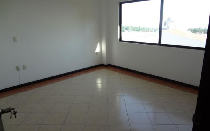 Foto de casa en venta en paseo del conquistador 938, lomas de cortes, cuernavaca, morelos, 971209 no 06