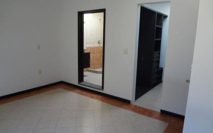 Foto de casa en venta en paseo del conquistador 938, lomas de cortes, cuernavaca, morelos, 971209 no 08