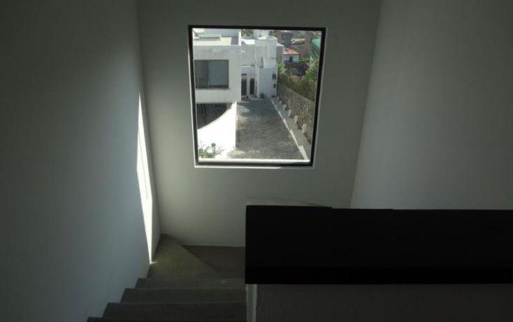 Foto de casa en venta en paseo del conquistador 938, lomas de cortes, cuernavaca, morelos, 971209 no 13