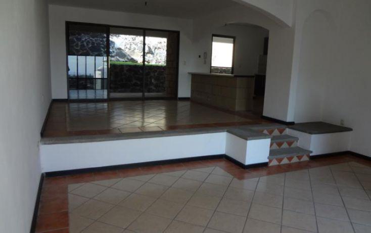 Foto de casa en venta en paseo del conquistador 938, lomas de cortes, cuernavaca, morelos, 971209 no 14