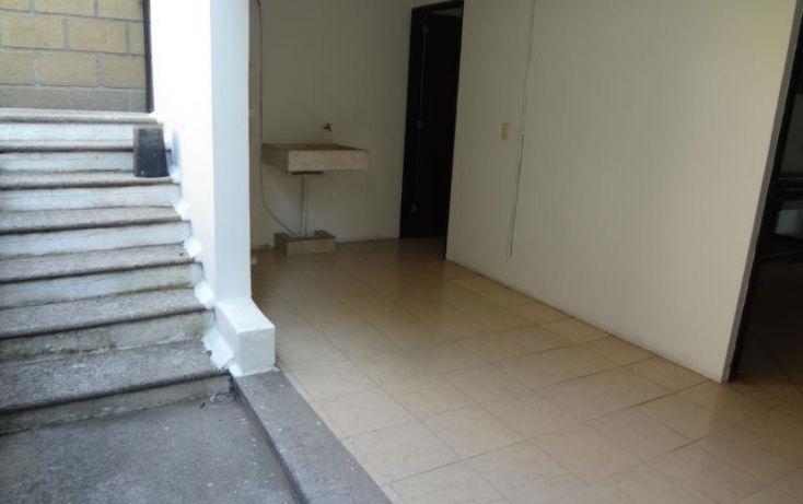 Foto de casa en venta en paseo del conquistador 938, lomas de cortes, cuernavaca, morelos, 971209 no 16
