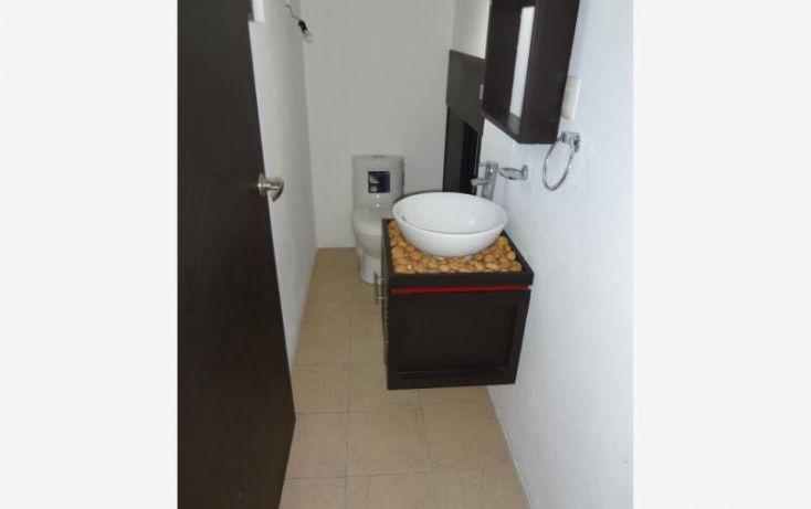 Foto de casa en venta en paseo del conquistador 938, lomas de cortes, cuernavaca, morelos, 971209 no 17