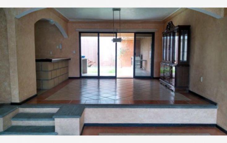 Foto de casa en venta en paseo del conquistador, lomas de cortes, cuernavaca, morelos, 970627 no 04