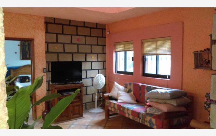 Foto de casa en renta en paseo del cristo 1126 atlico 1, el encanto, atlixco, puebla, 1629038 no 02