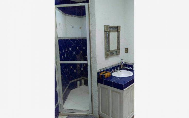 Foto de casa en renta en paseo del cristo 1126 atlico 1, el encanto, atlixco, puebla, 1629038 no 03