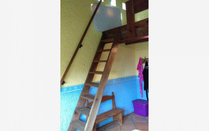 Foto de casa en renta en paseo del cristo 1126 atlico 1, el encanto, atlixco, puebla, 1629038 no 04