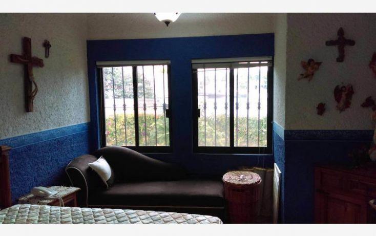 Foto de casa en renta en paseo del cristo 1126 atlico 1, el encanto, atlixco, puebla, 1629038 no 06