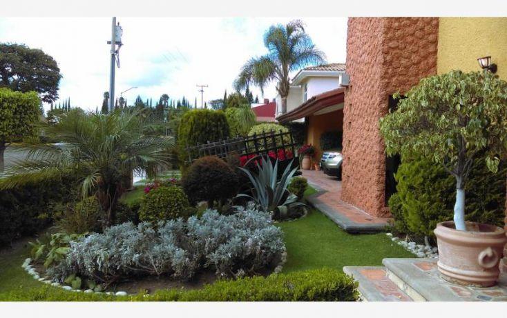 Foto de casa en renta en paseo del cristo 1126 atlico 1, el encanto, atlixco, puebla, 1629038 no 08
