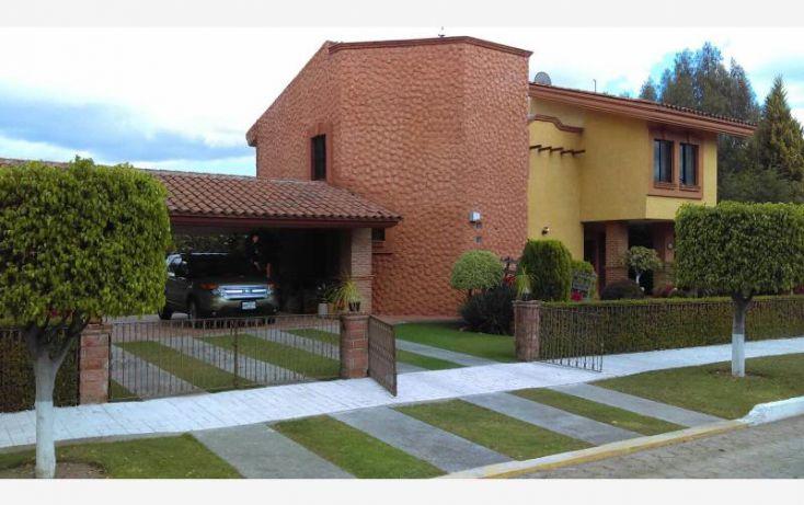 Foto de casa en renta en paseo del cristo 1126 atlico 1, el encanto, atlixco, puebla, 1629038 no 09