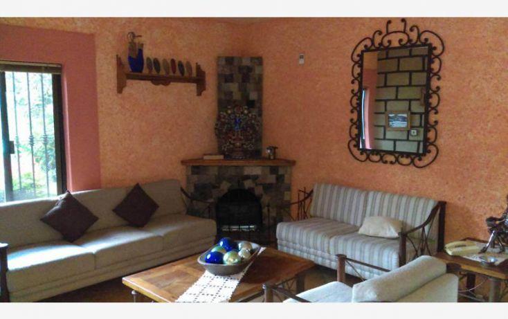 Foto de casa en renta en paseo del cristo 1126 atlico 1, el encanto, atlixco, puebla, 1629038 no 10