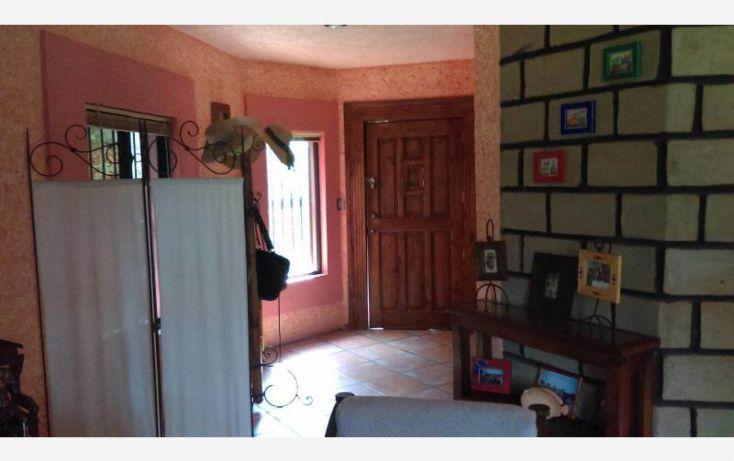Foto de casa en renta en paseo del cristo 1126 atlico 1, el encanto, atlixco, puebla, 1629038 no 11