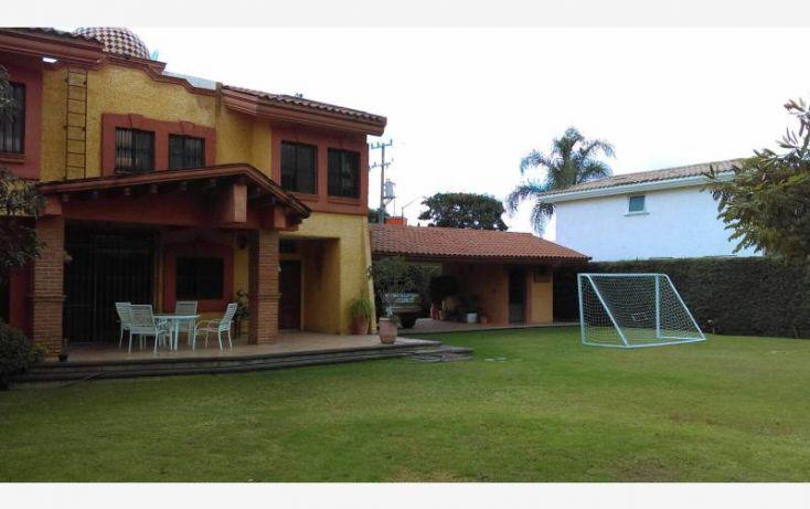 Foto de casa en renta en paseo del cristo 1126 atlico 1, el encanto, atlixco, puebla, 1629038 no 12