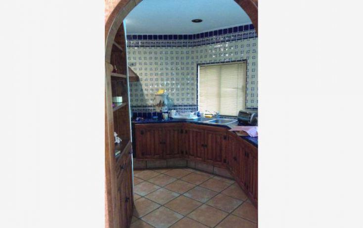 Foto de casa en renta en paseo del cristo 1126 atlico 1, el encanto, atlixco, puebla, 1629038 no 14