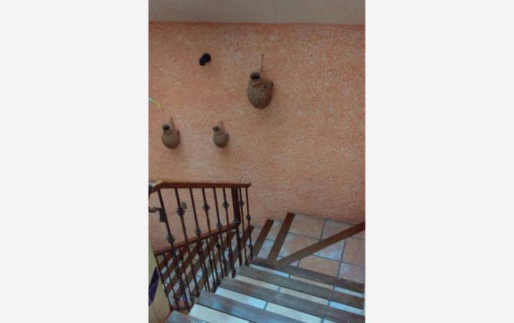 Foto de casa en renta en paseo del cristo 1126 atlico 1, el encanto, atlixco, puebla, 1629038 no 15