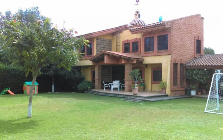 Foto de casa en renta en paseo del cristo 1126, atlixco centro, atlixco, puebla, 1712576 no 03