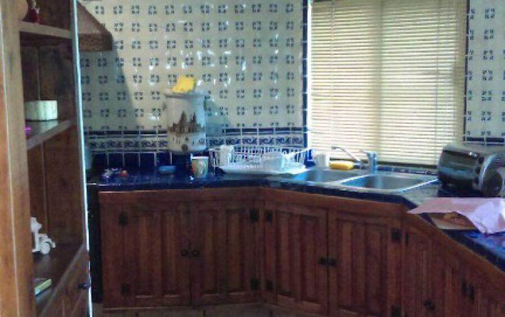 Foto de casa en renta en paseo del cristo 1126, atlixco centro, atlixco, puebla, 1712576 no 04