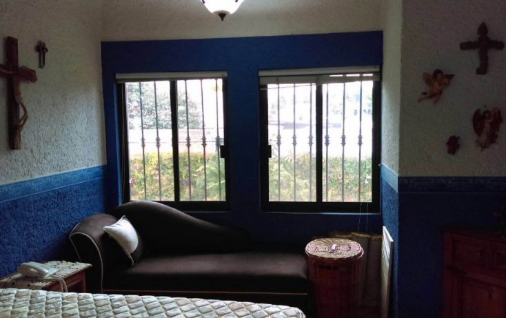 Foto de casa en renta en paseo del cristo 1126, atlixco centro, atlixco, puebla, 1712576 no 11