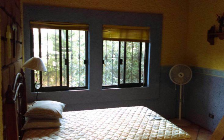Foto de casa en renta en paseo del cristo 1126, atlixco centro, atlixco, puebla, 1712576 no 12