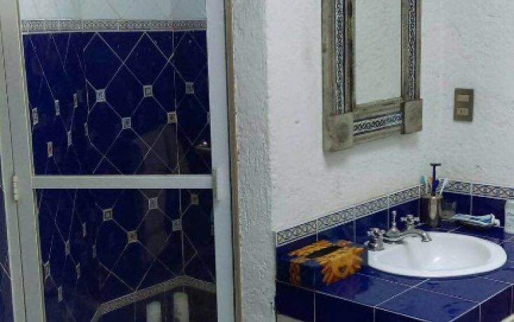 Foto de casa en renta en paseo del cristo 1126, atlixco centro, atlixco, puebla, 1712576 no 14