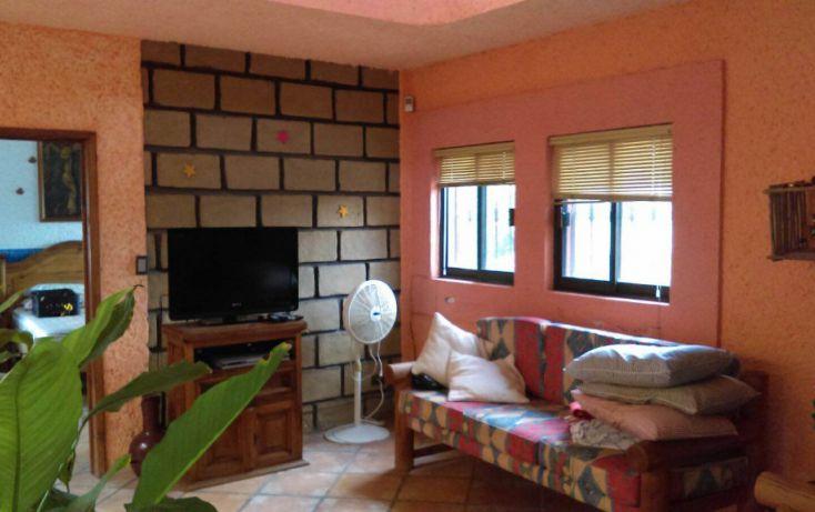 Foto de casa en renta en paseo del cristo 1126, atlixco centro, atlixco, puebla, 1712576 no 15