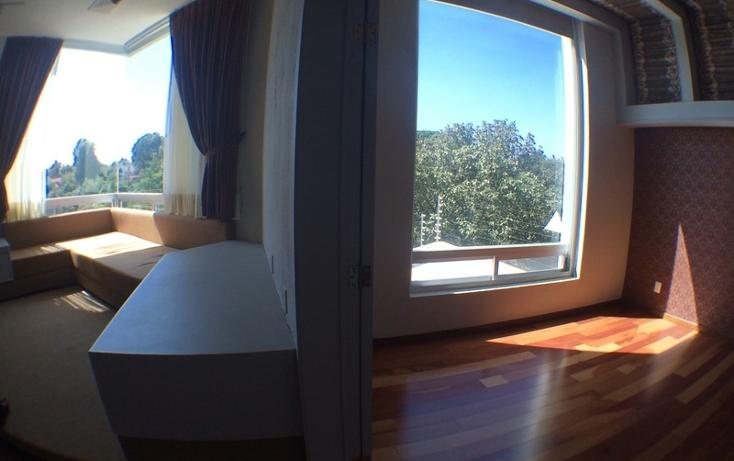 Foto de casa en venta en paseo del duque , colinas de san javier, guadalajara, jalisco, 1307669 No. 01