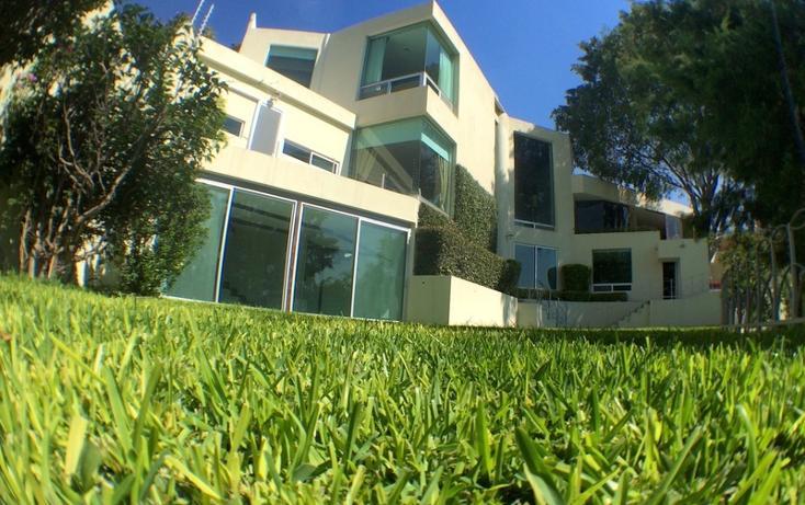 Foto de casa en venta en paseo del duque , colinas de san javier, guadalajara, jalisco, 1307669 No. 06