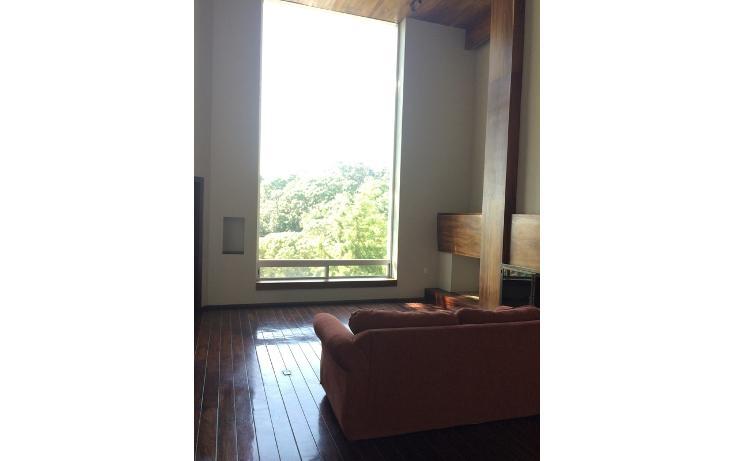Foto de casa en venta en paseo del duque , colinas de san javier, guadalajara, jalisco, 1307669 No. 07