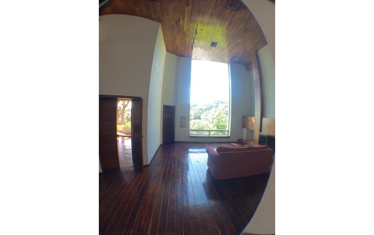Foto de casa en venta en paseo del duque , colinas de san javier, guadalajara, jalisco, 1307669 No. 10