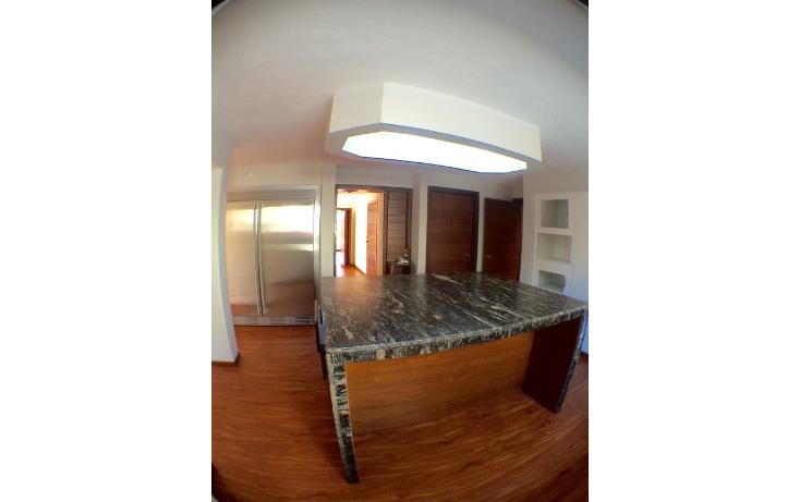Foto de casa en venta en paseo del duque , colinas de san javier, guadalajara, jalisco, 1307669 No. 11