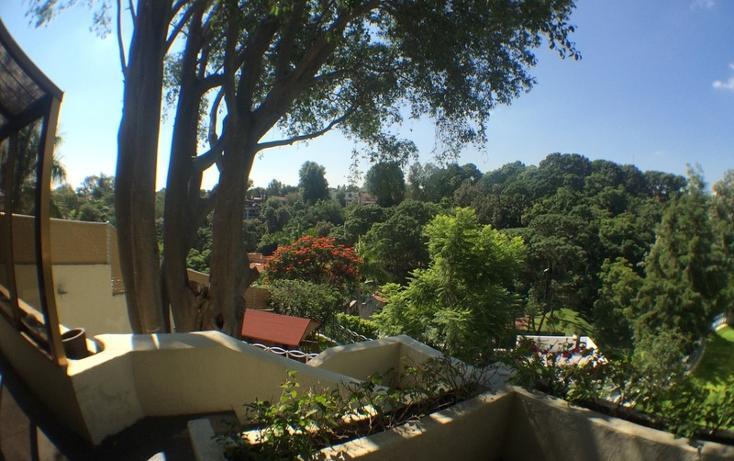 Foto de casa en venta en paseo del duque , colinas de san javier, guadalajara, jalisco, 1307669 No. 15