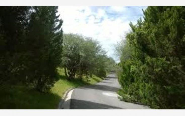 Foto de terreno habitacional en venta en paseo del eden, la huerta, aguascalientes, aguascalientes, 1849410 no 06