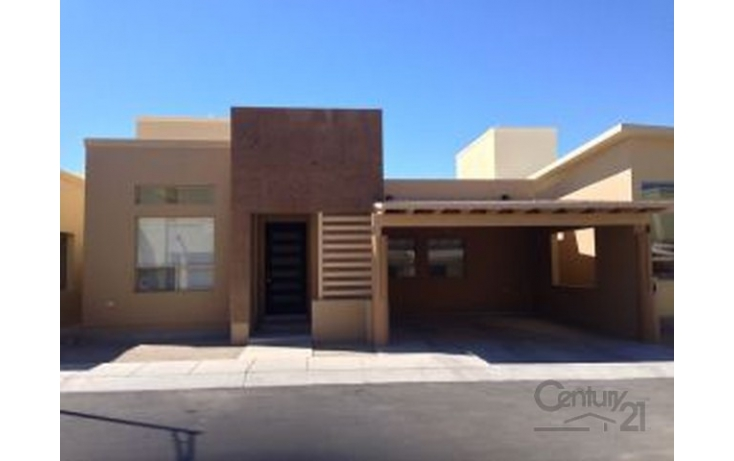 Casa en monterosa residencial en renta id 632598 for Casas en renta hermosillo