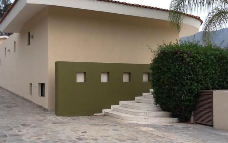 Foto de casa en venta en  3031, hacienda la herradura, zapopan, jalisco, 402976 No. 15