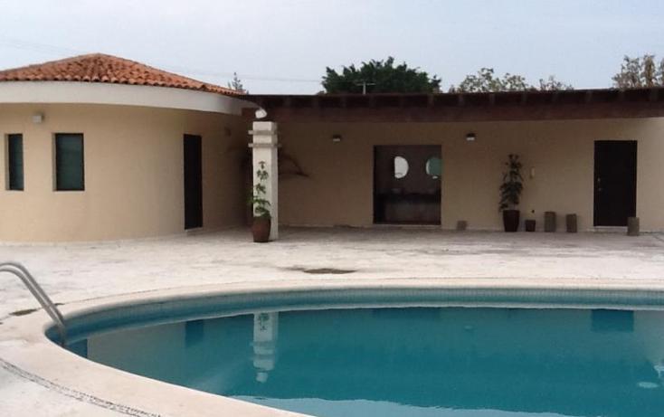 Foto de casa en venta en  3031, hacienda la herradura, zapopan, jalisco, 402976 No. 17