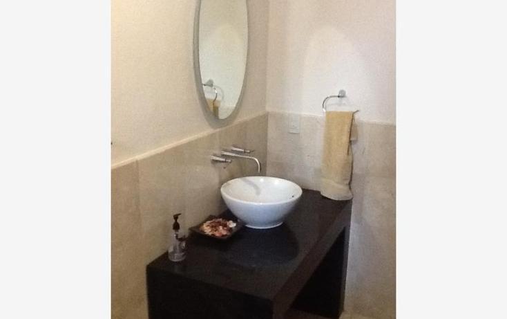 Foto de casa en venta en  3031, hacienda la herradura, zapopan, jalisco, 402976 No. 21