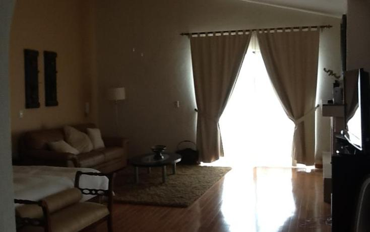 Foto de casa en venta en  3031, hacienda la herradura, zapopan, jalisco, 402976 No. 24