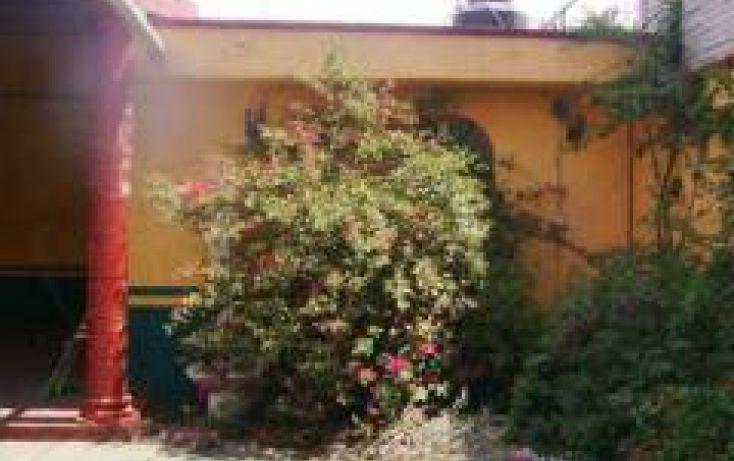 Foto de local en venta en paseo del eucalipto, prados verdes, morelia, michoacán de ocampo, 1799828 no 04