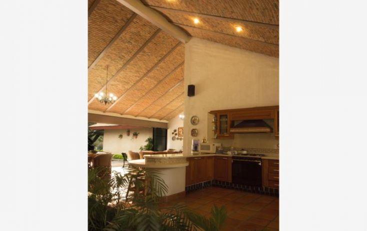 Foto de casa en venta en paseo del fresno 467, hacienda la herradura, zapopan, jalisco, 1585074 no 03