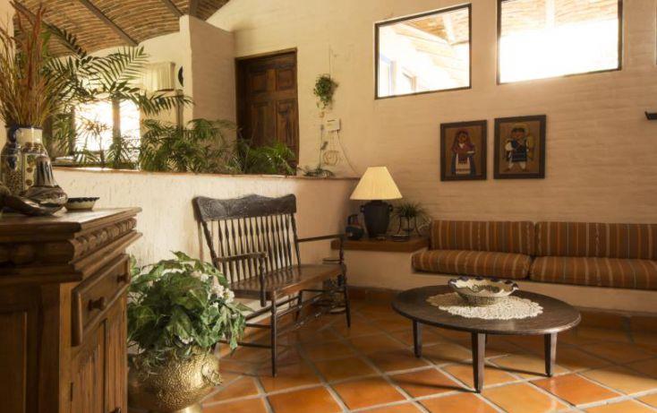 Foto de casa en venta en paseo del fresno 467, hacienda la herradura, zapopan, jalisco, 1585074 no 04